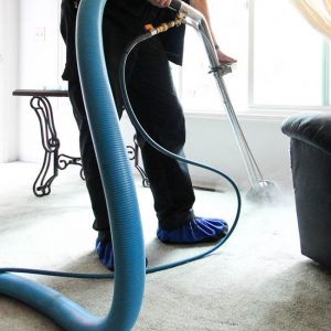 abbey-carpet-steam-cleaning