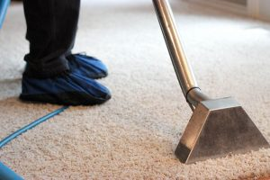 carpet-cleaning-edging