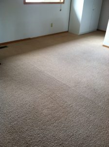 Carpet Repair And Stretching Abbey Carpet Care